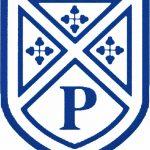 Park Side Middle School Logo