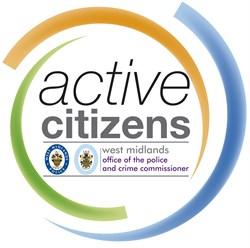 active-citizens-logo_250x248 (1)