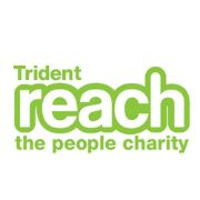 trident-reach-the-people-charity-squarelogo-1437465672934