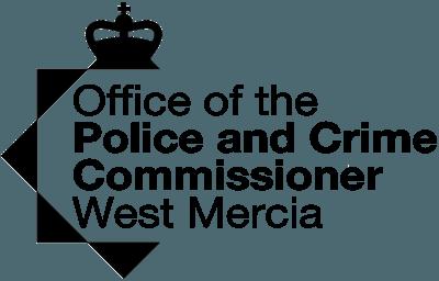 West Mercia Community Partnerships