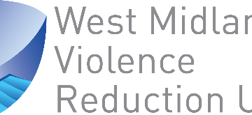 West Midlands Violence Reduction Unit