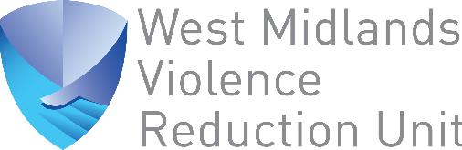 West Midlands Violence Reduction Unit